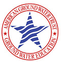 American-Ground-Water-Trust-Logo