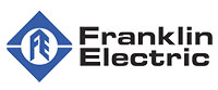 Franklin Electric Well Pumps