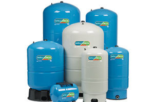 well-tanks serviced-installed-maintained-repaired-orange-rockland-sullivan ulster-county-ny
